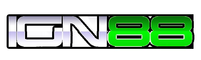 IGN88.CO | Situs Alternatif Judi Slot Online Terbaik 2021 di indonesia